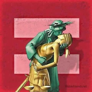 5a52cbc3a1052145897be22290443621-lady-liberty-and-lady-justice