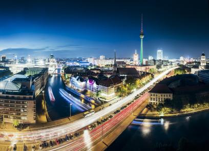 20141012-berlin-1585-panorama