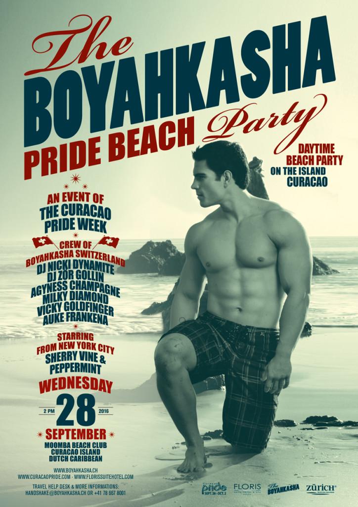 Boyahkasha_PrideInserat_EFlyer2